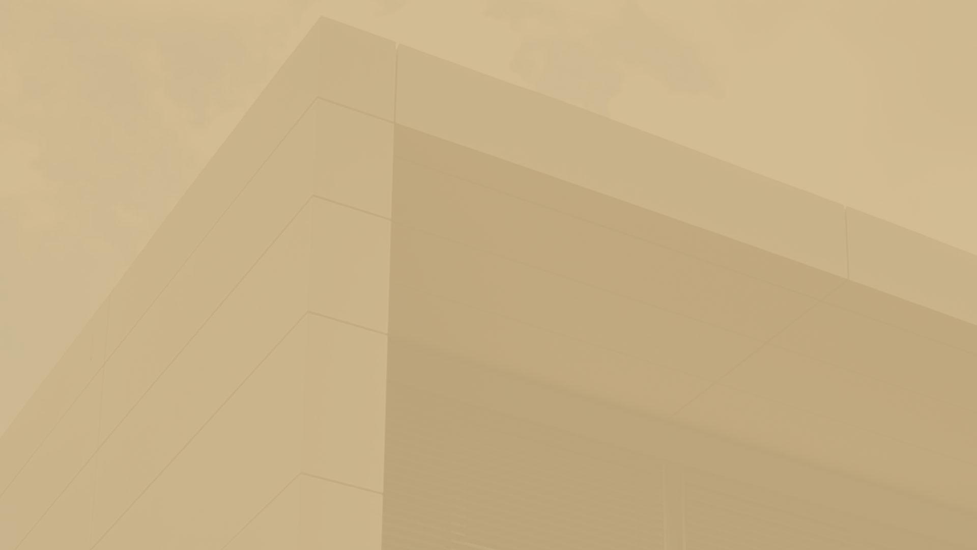 Architektur wohnen schloss buehl front gold straub Architektur wohnen